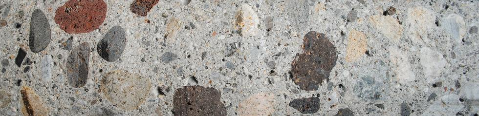 Isolante e Hidrófugo de Argamassa