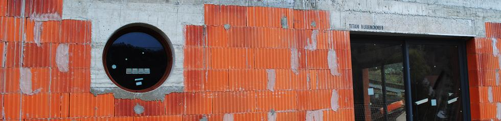 Limpeza, Desengordurante de PVC e Alumínio.
