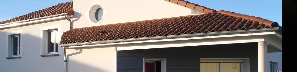 Pintura Térmica isolante para Coberturas e fachadas