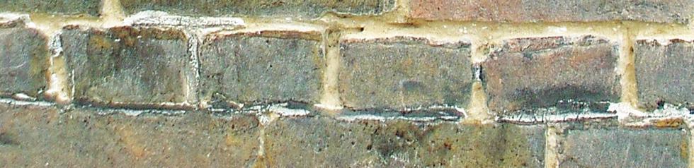 Densificador–Mineralizador–Endurecedor-Hidrófugo