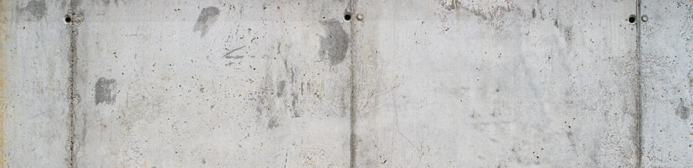 Cimento Expansivo de Destruição Rocha/Betão